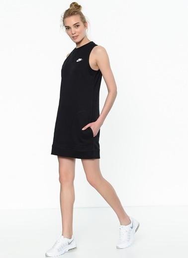 Elbise-Nike